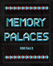 memorypalaces-250x250 2