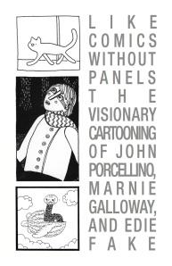 Gallery Show program cover copy