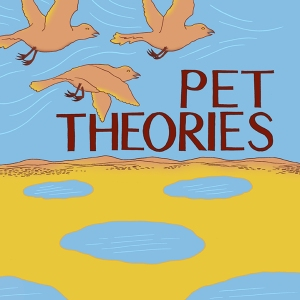 PetTheories_frontcover_colored_72dpi